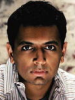 M. Night Shyamalan Quiz